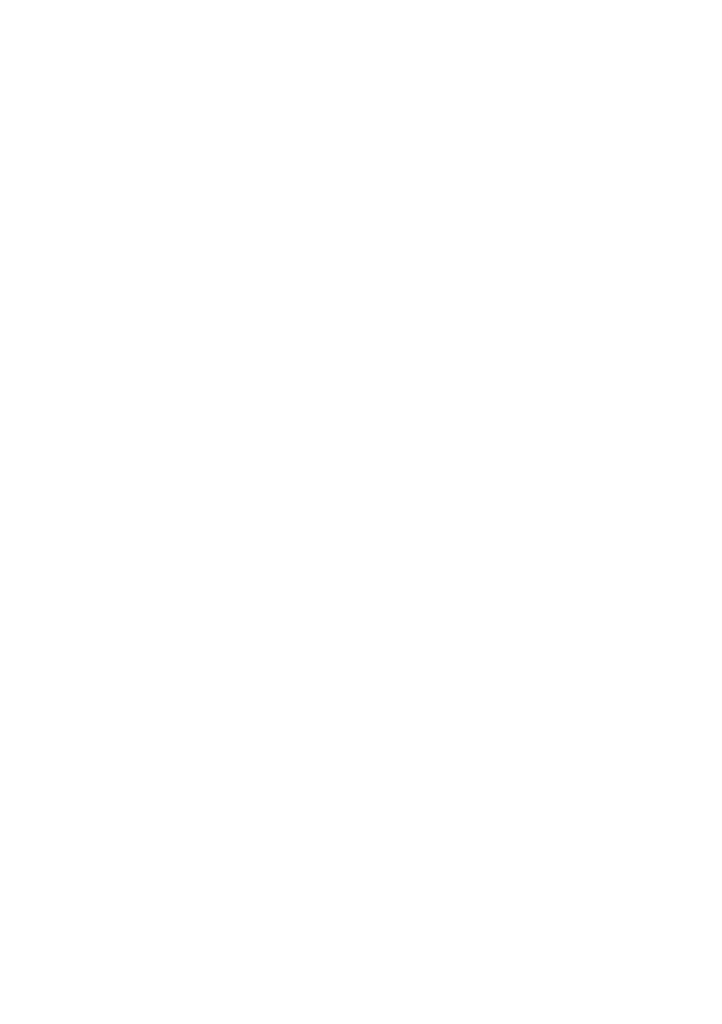 Logo Tétra Blanc