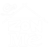 Logo Tétra Production La Zonmé