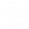 Logo idylle music lab